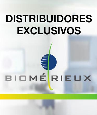 Sanilabo_biomerie