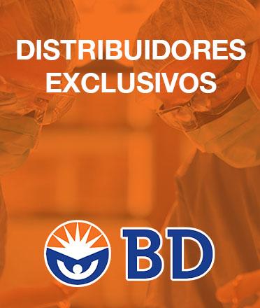 Difco & BBL Manual