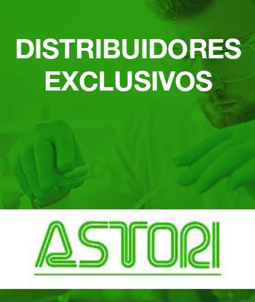 distribuidor astori