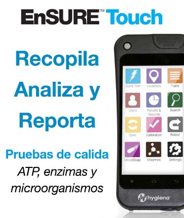 ensuretouch_sanilabo