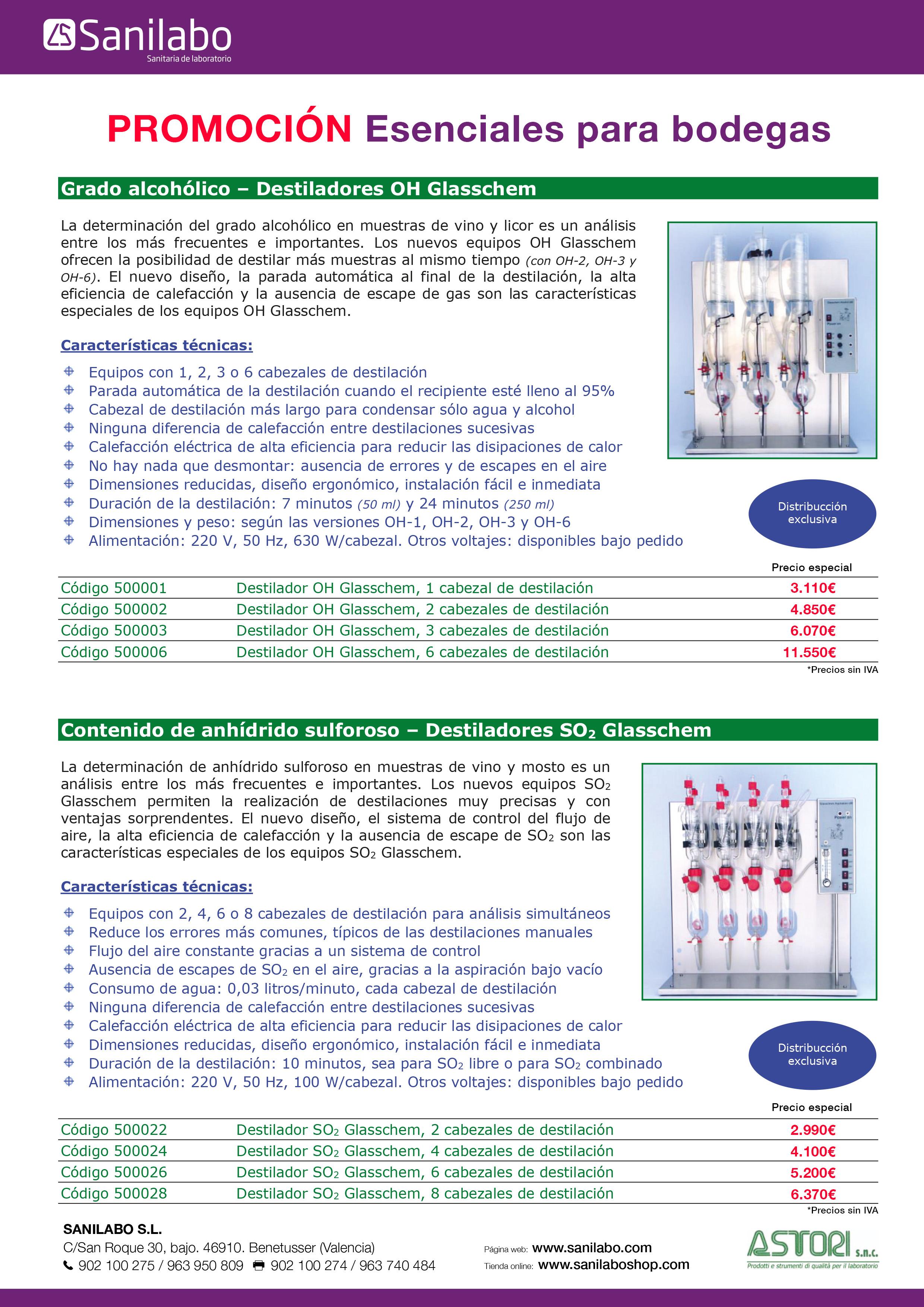 oferta-productos-bodegas-sanilabo