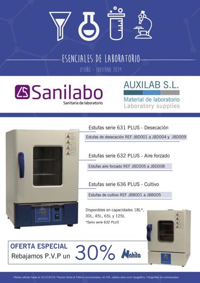 ofertas-laboratorio-sanilabo