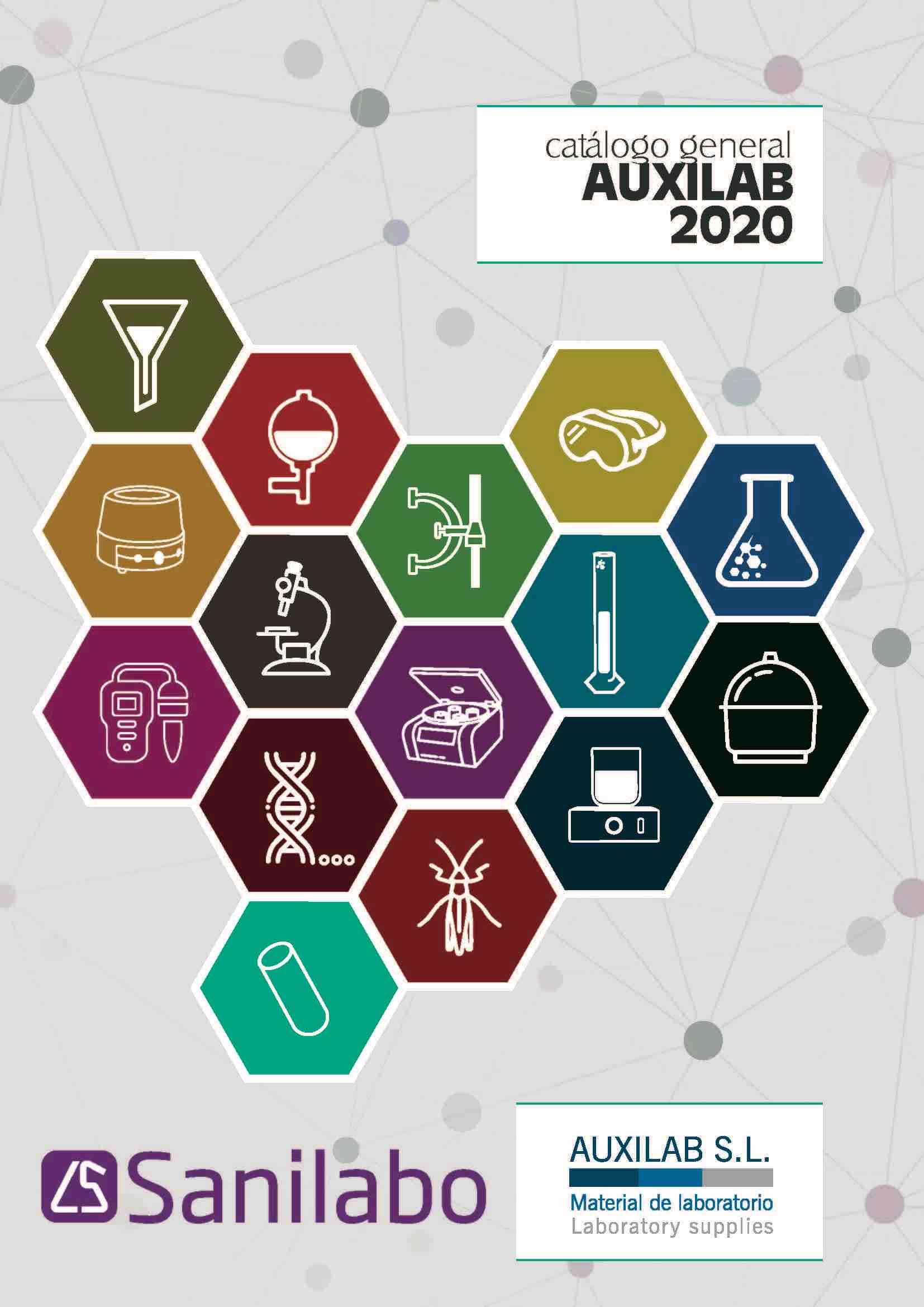 Catalogo-Laboratorio-Auxilab-2020-SANILABO