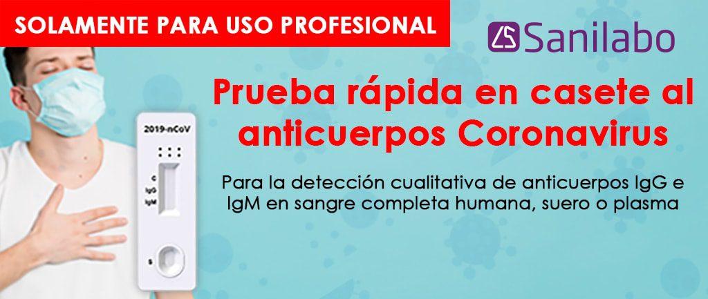 prueba-rapida-coronavirus-casete-covid19-web