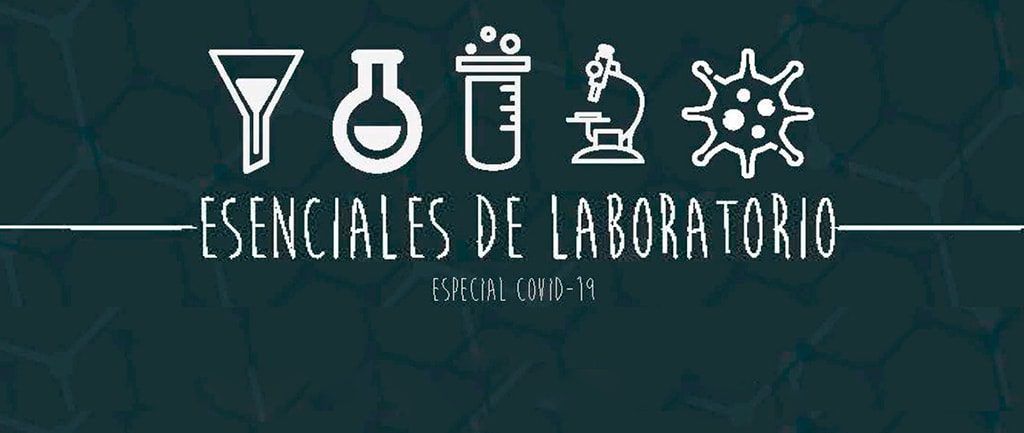 ver-folleto-esenciales-laboratorio-covid19