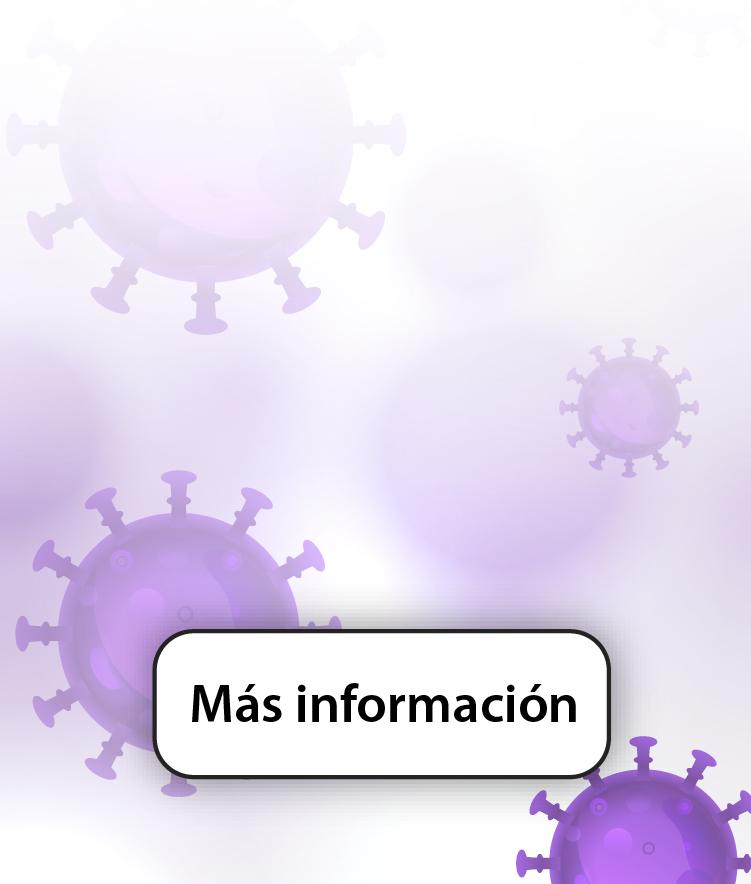 Distribuidor test de detección del coronavirus Valencia