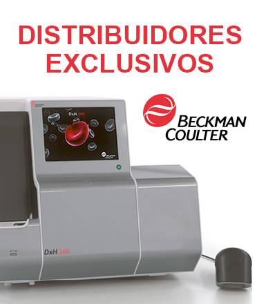 Sanilabo-distribuidor-BeckmanCoulter