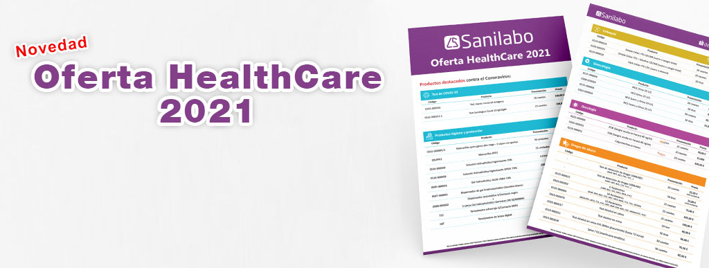 banner-oferta-healthcare-sanilabo2021