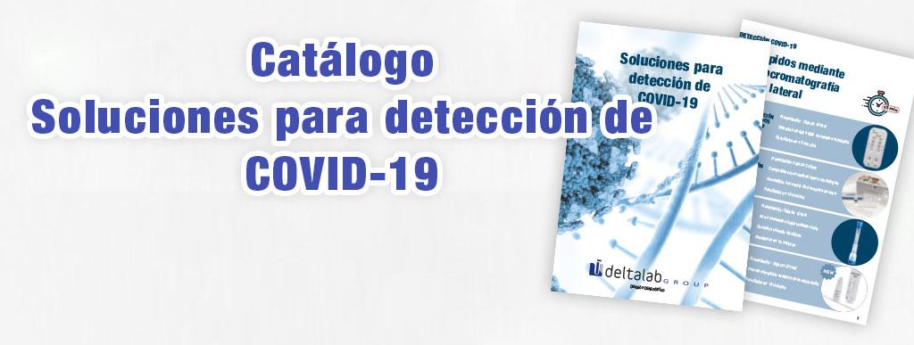 banner-catalogo-COVID-2021